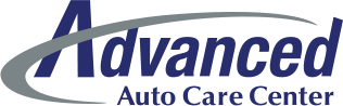 Advanced Auto Care Center Florida