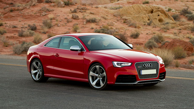 Audi Service and Repair | Advanced Auto Care Center Florida